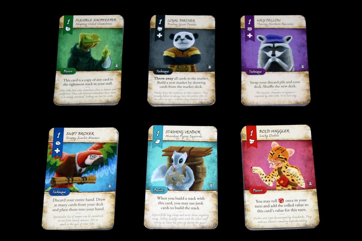 animalfolk-decks