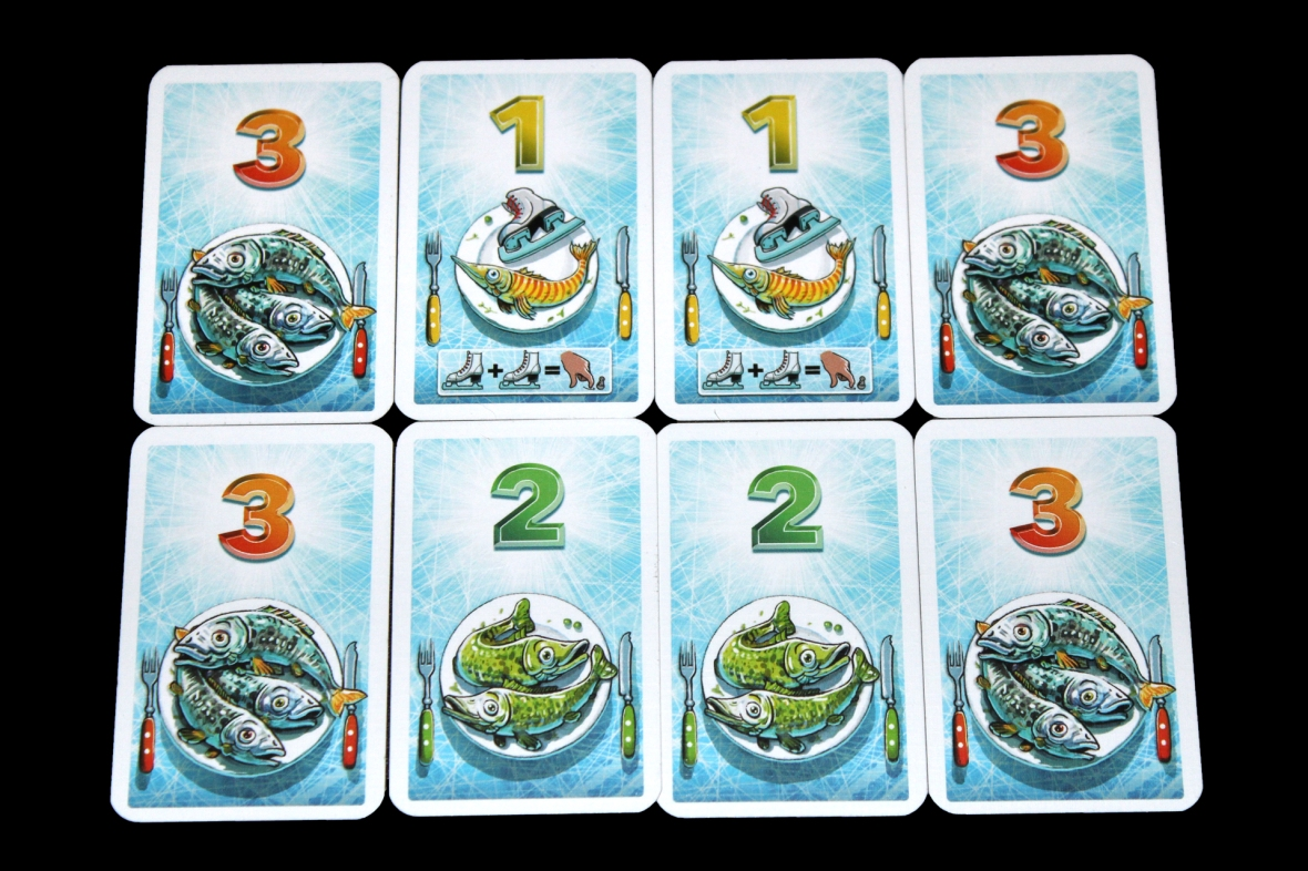 fish-cards