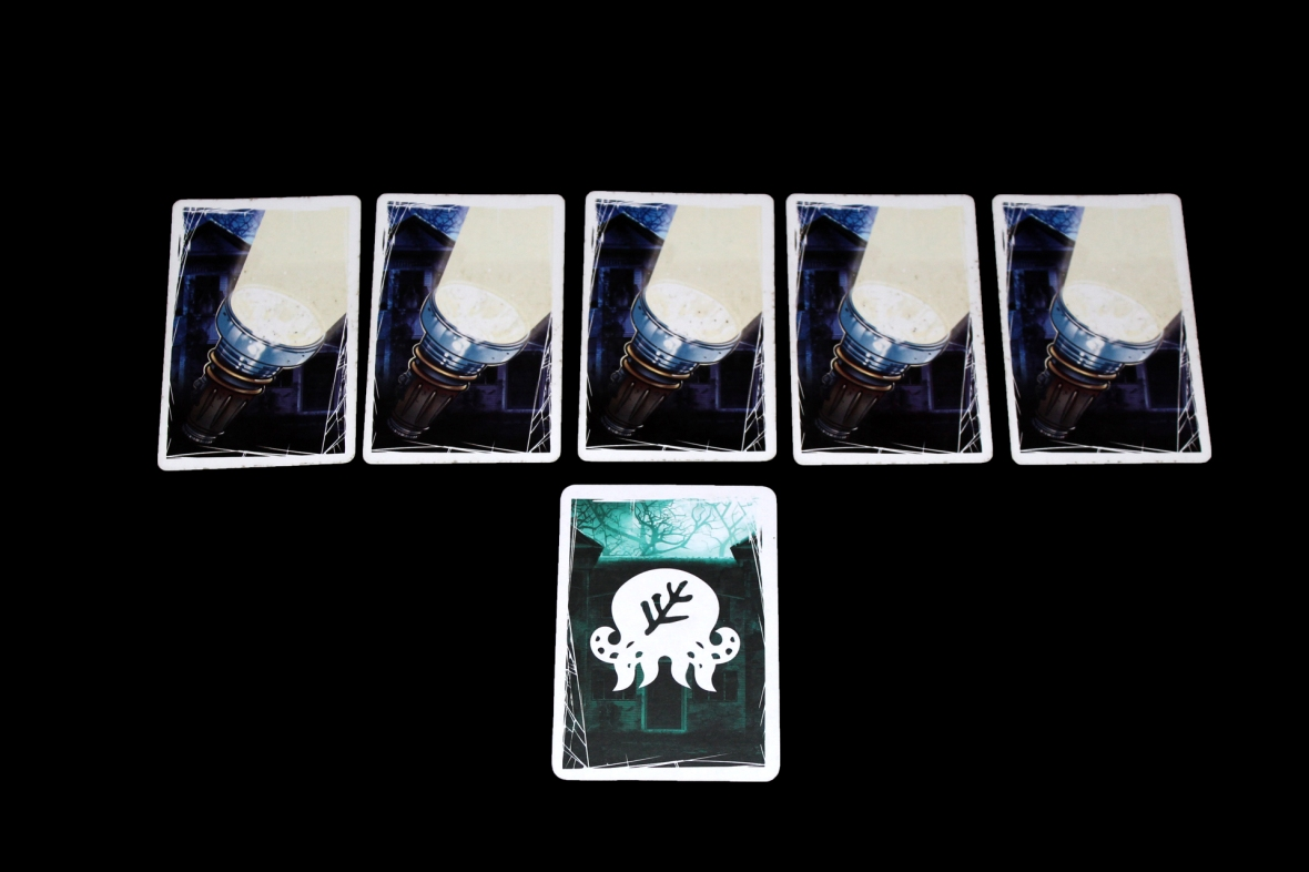 investigation-card-row