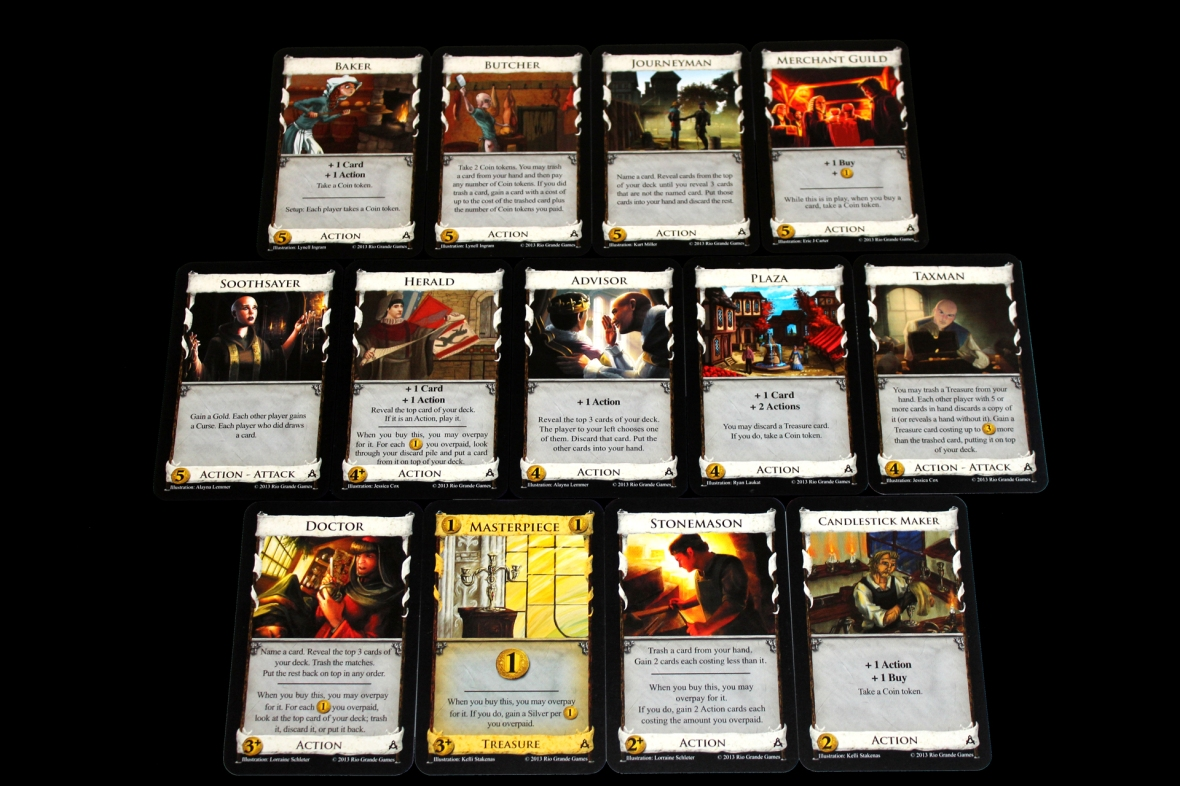 Kingdom Cards.jpg
