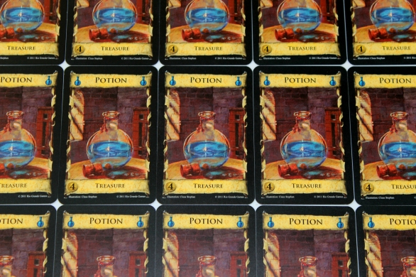 new-potions