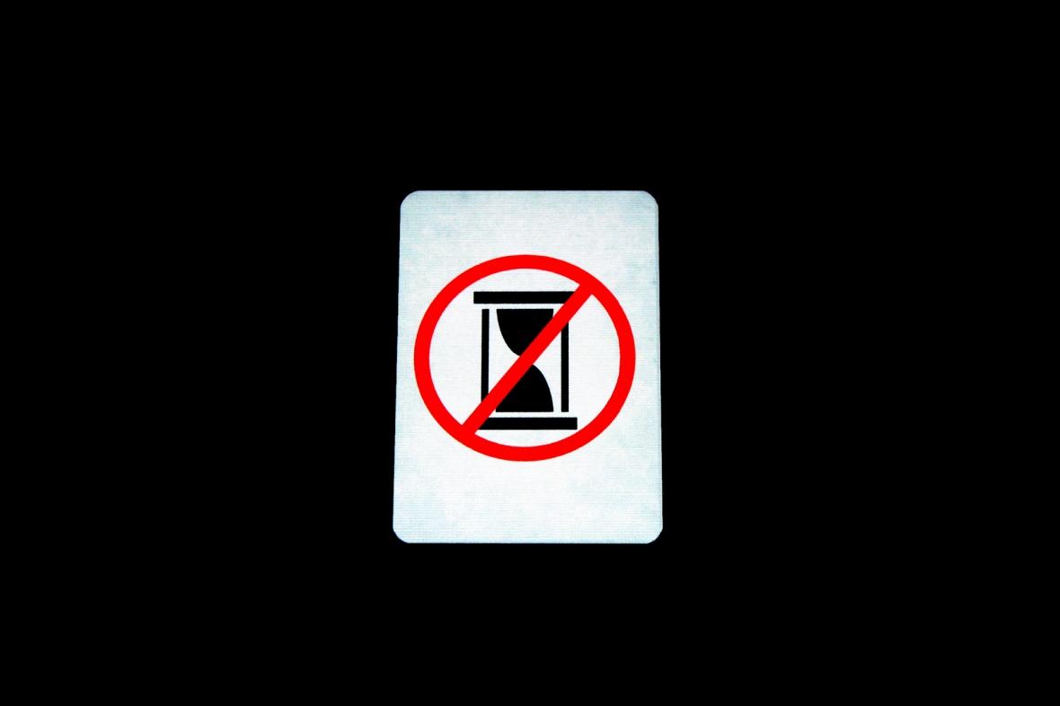 no-flip-card