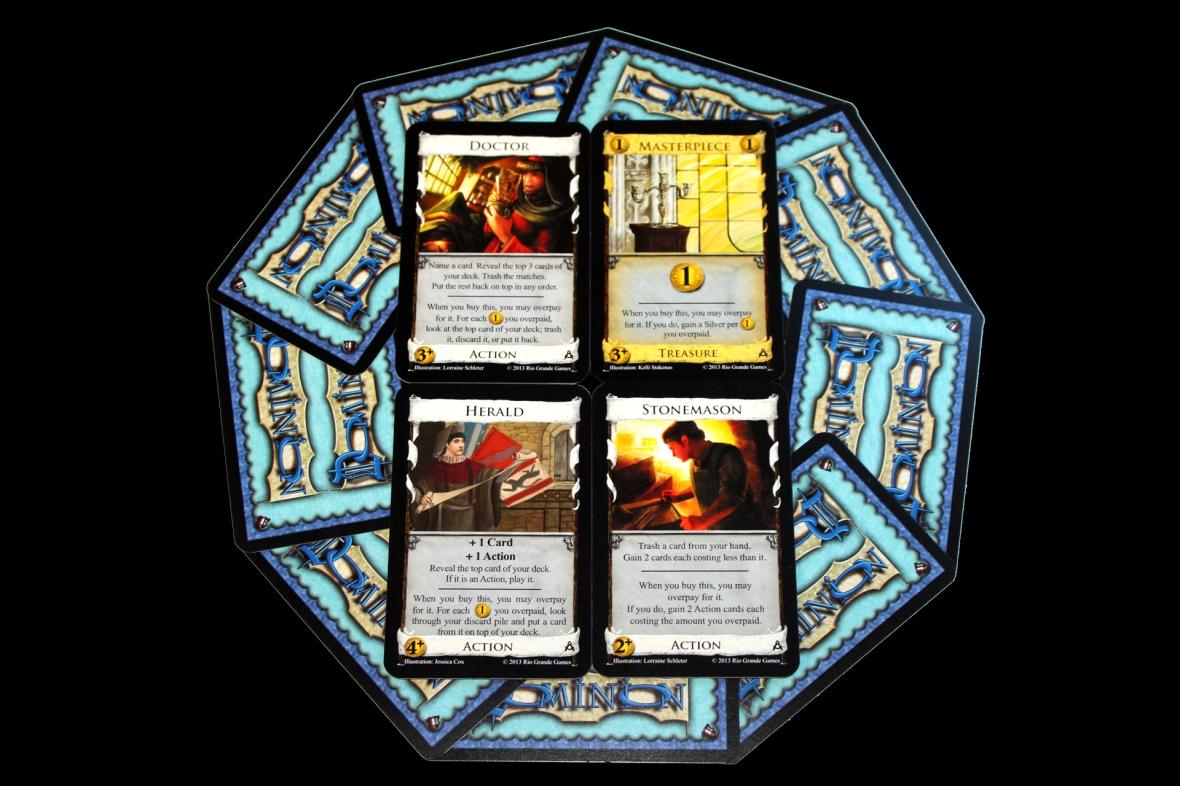 Randomizer Cards.jpg