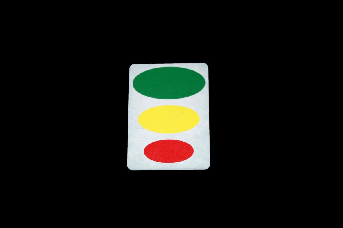 solo-card
