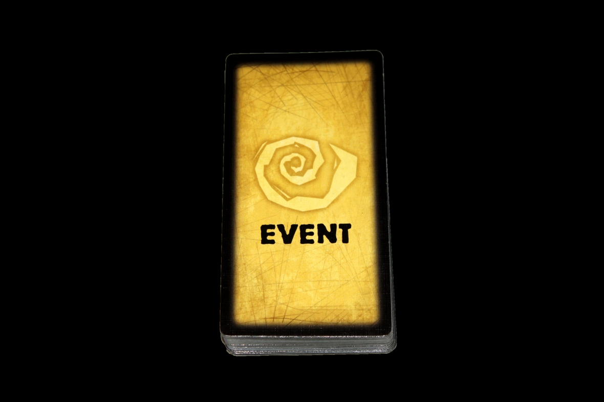 event-cards