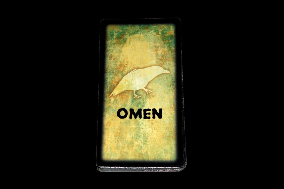 omen-cards