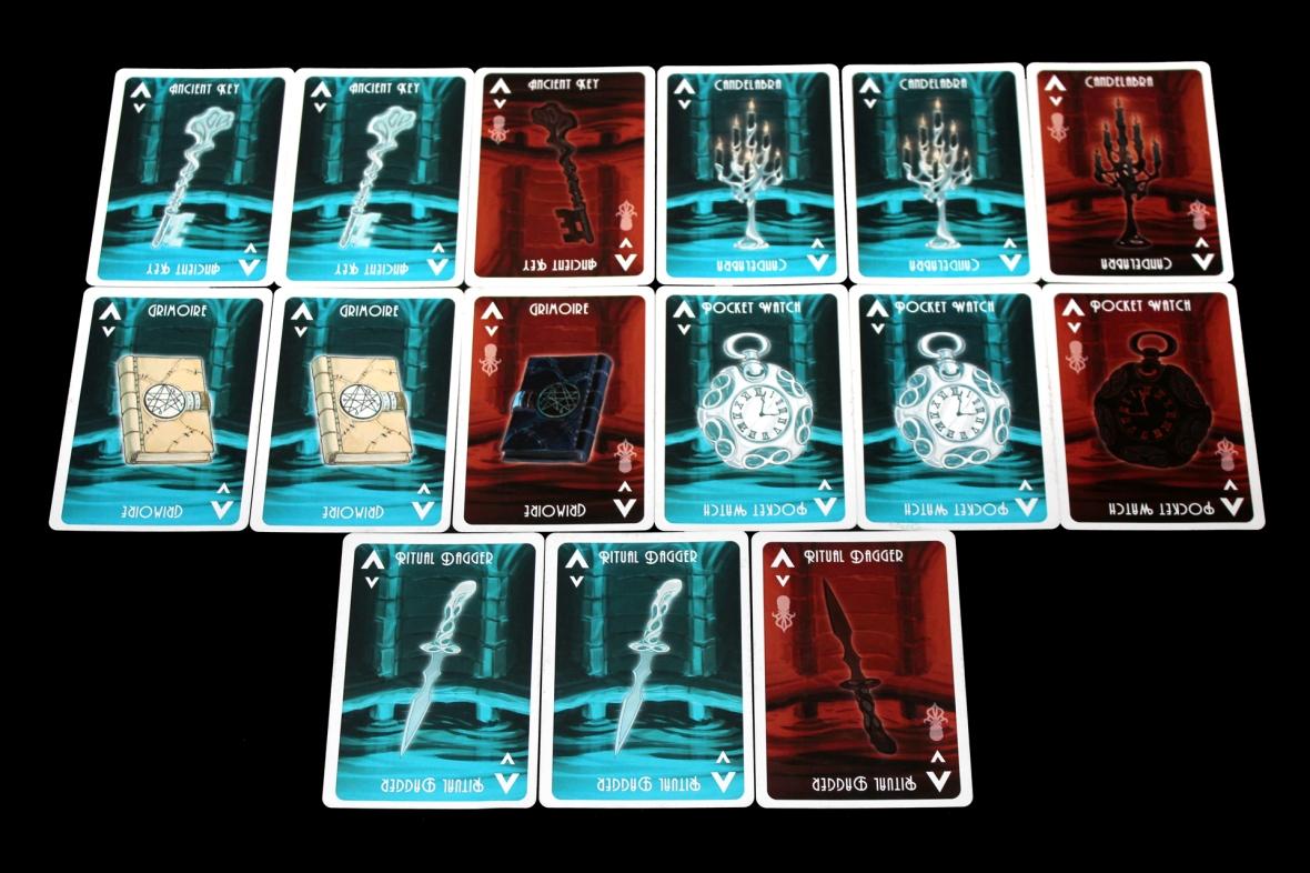 item-cards