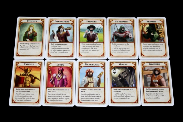 kingdom-builder-cards