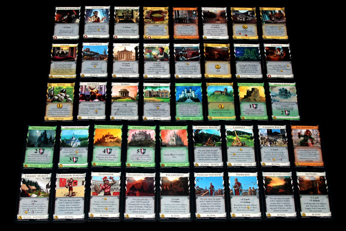 kingdom-cards