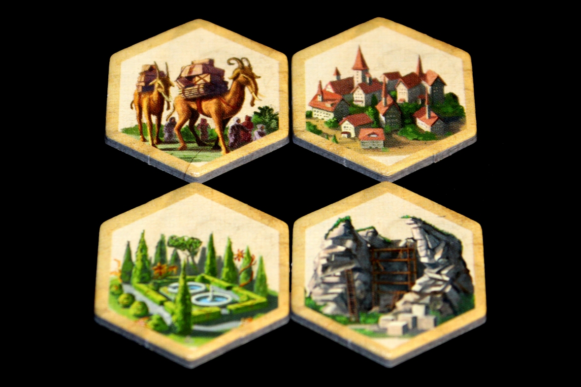 location-tiles