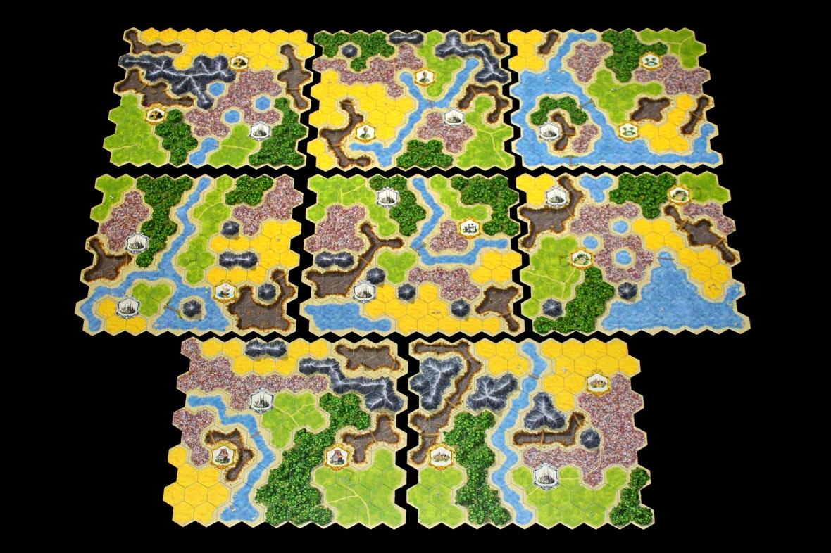 Quadrant Boards.jpg