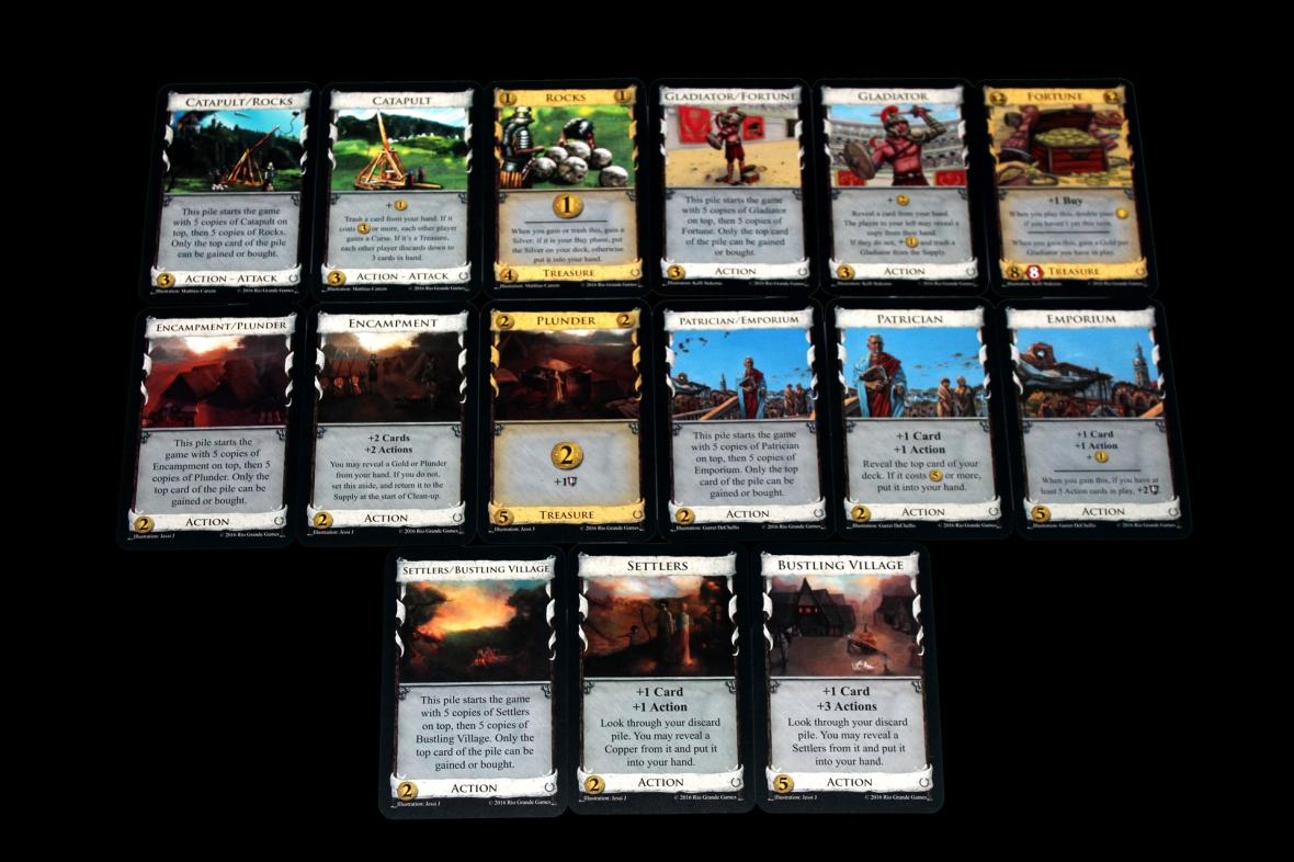split-pile-cards