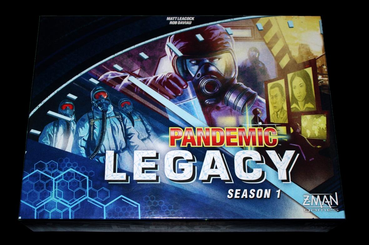 pandemic-legacy-season-1