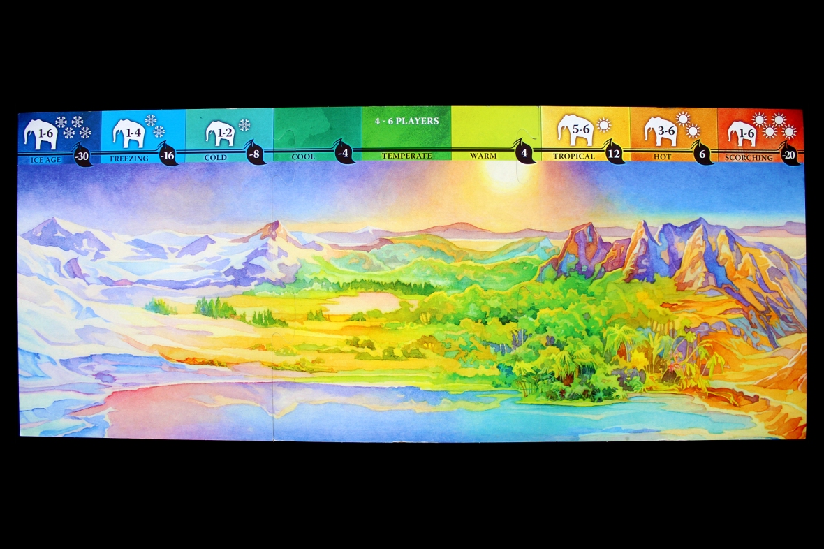 Climate Board.jpg