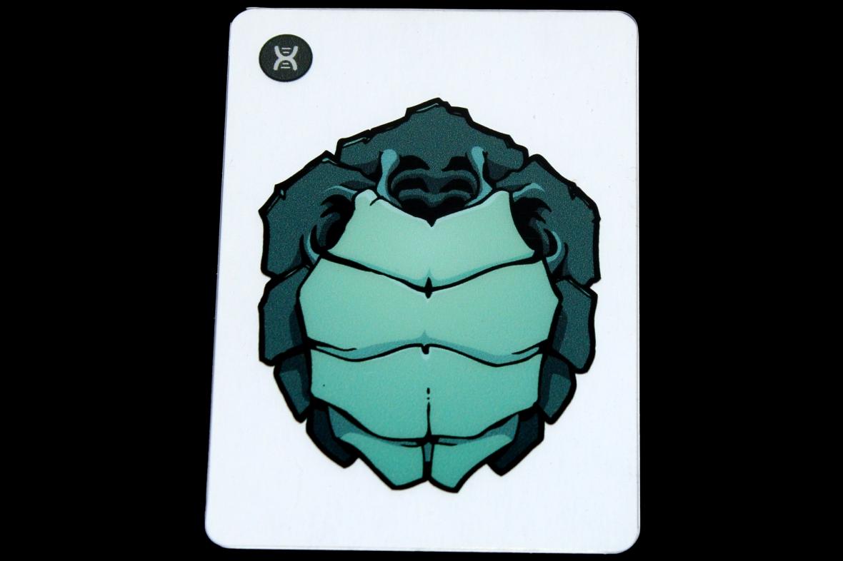 core-card