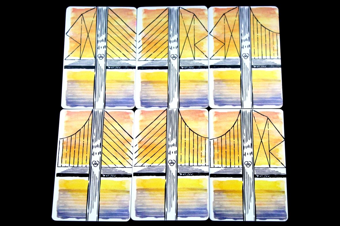 pillar-cards