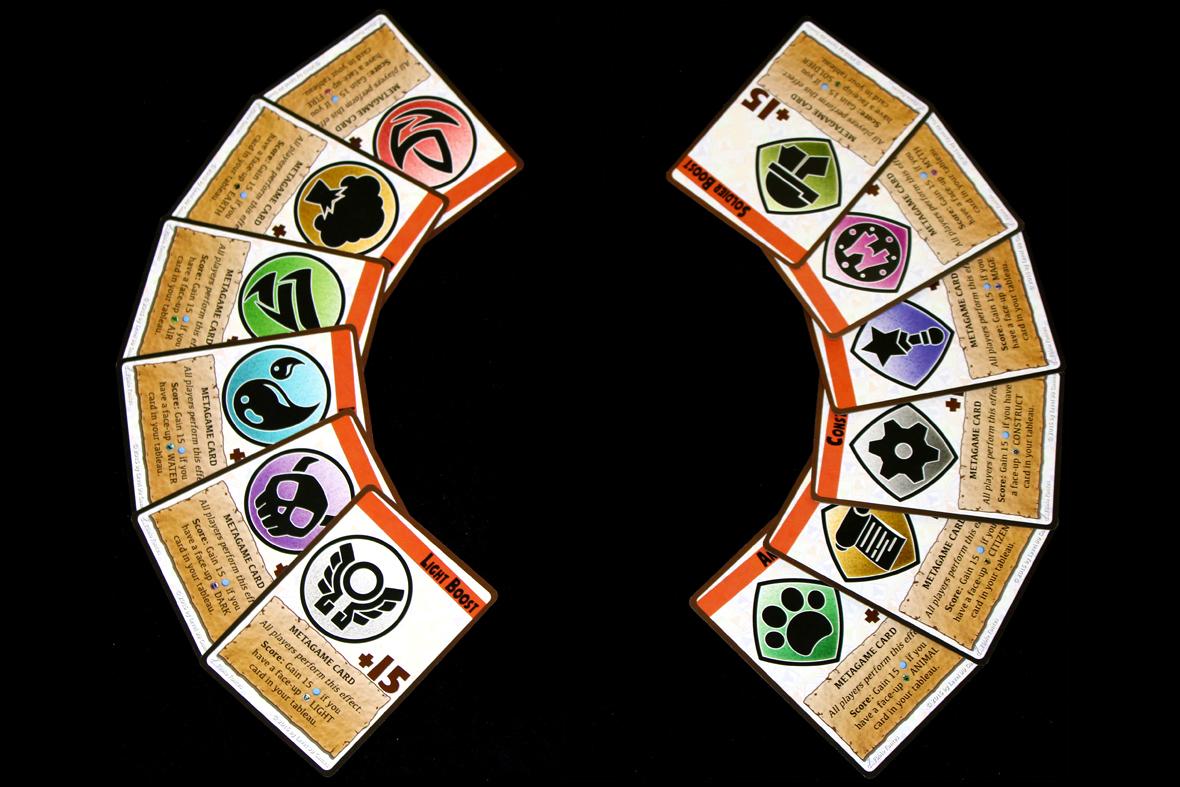 Metagame Cards.jpg