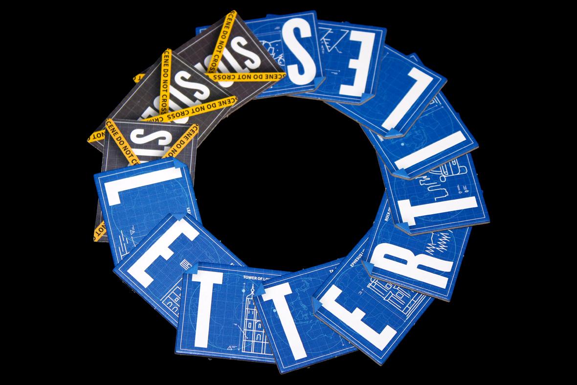 Letter Tiles Circle.jpg