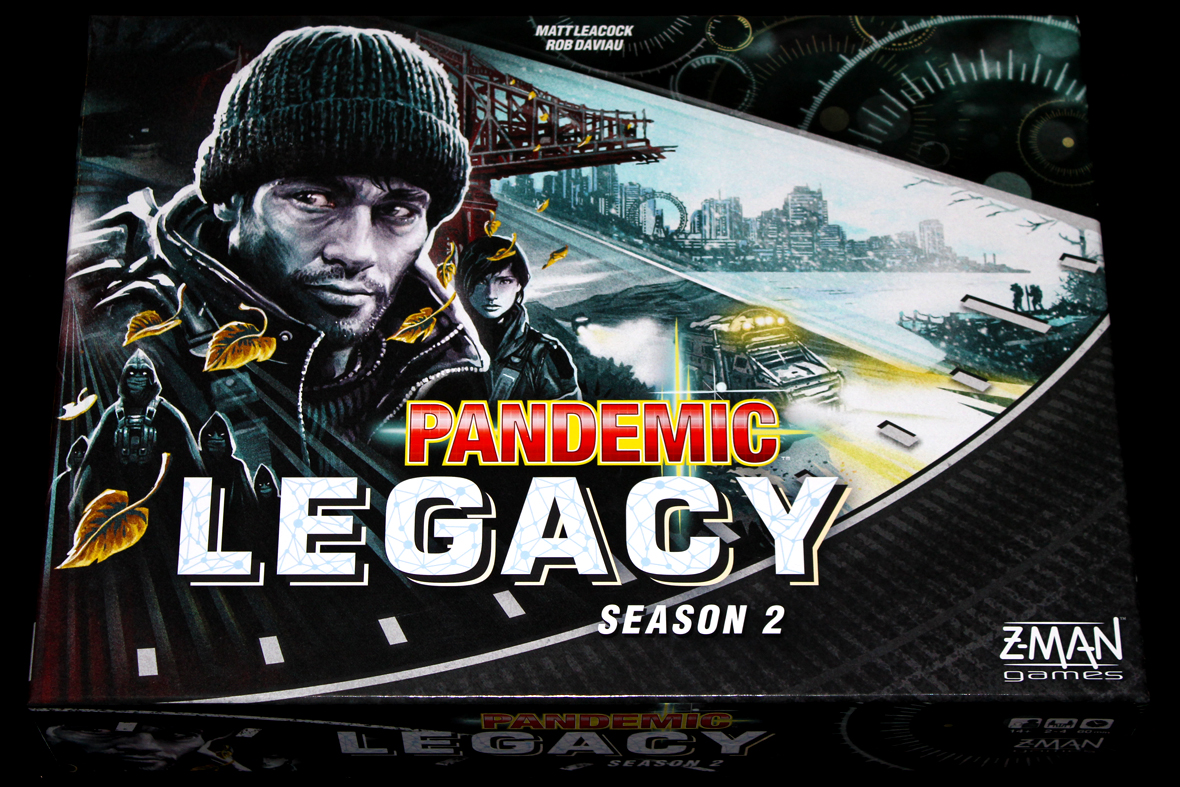 Pandemic Legacy Season 2 Box.jpg
