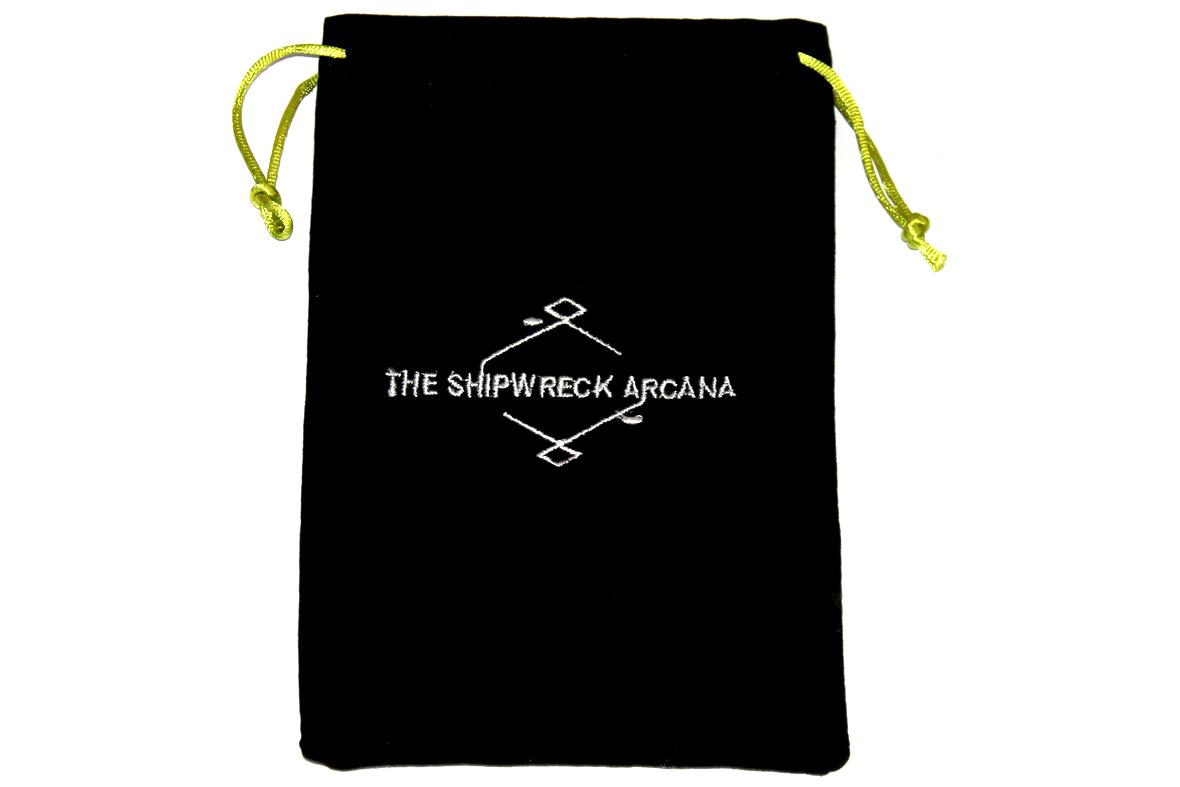 Tile Bag