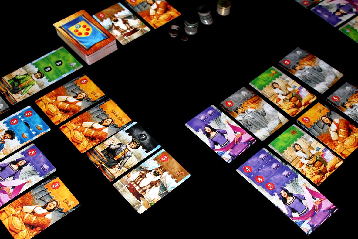 Gameplay 2