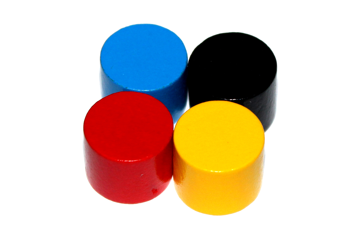 Action Disks