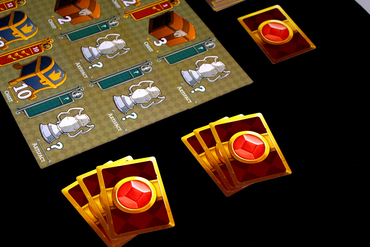 Gameplay 0