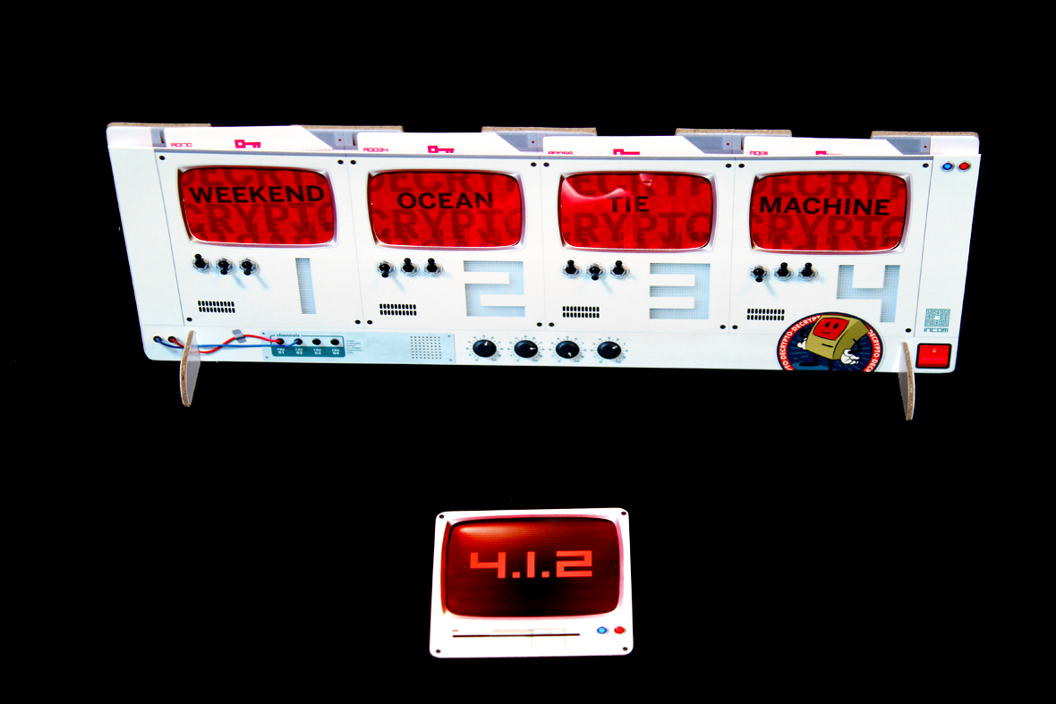 Gameplay 1