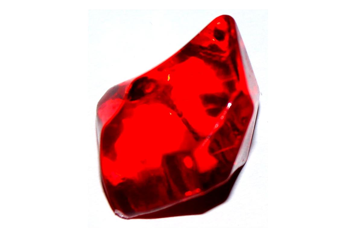 Heart of Vul-Kar
