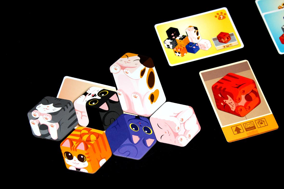 Gameplay 3
