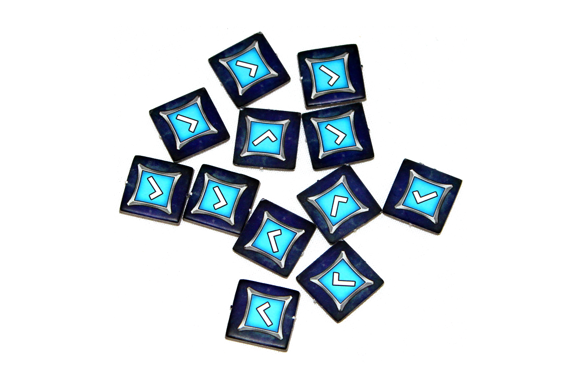 Honor Tokens