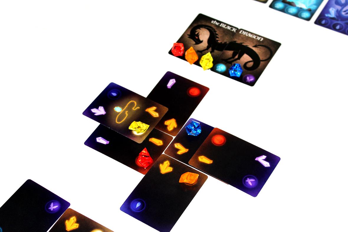 Gameplay 7