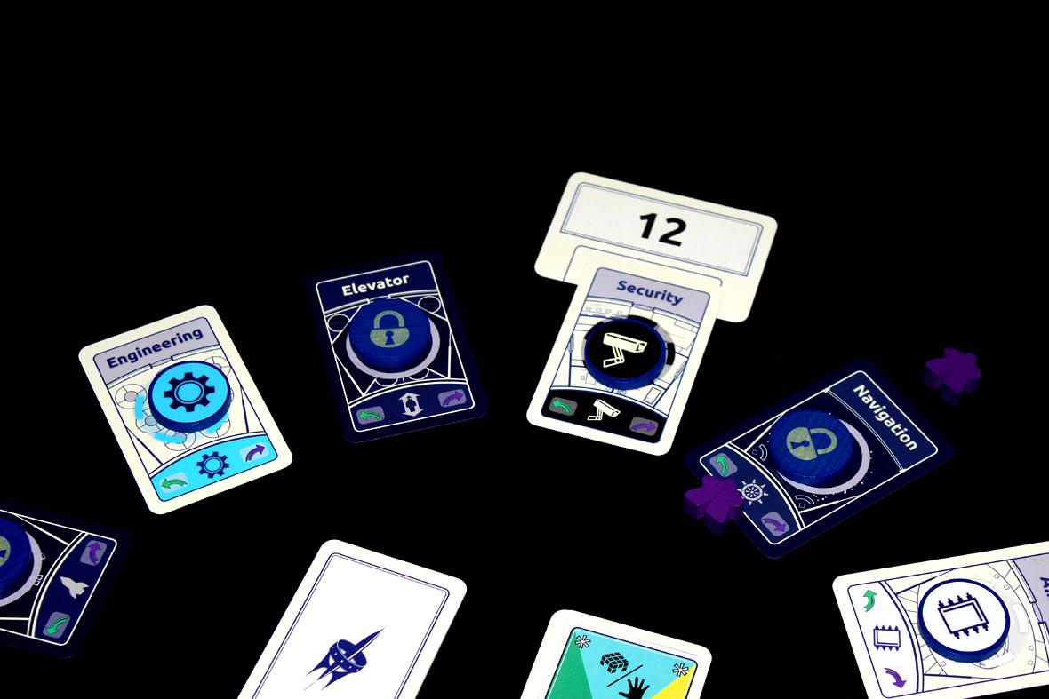 O Gameplay 3