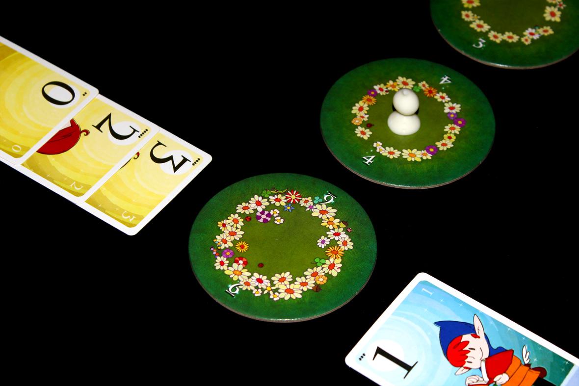Gameplay 00