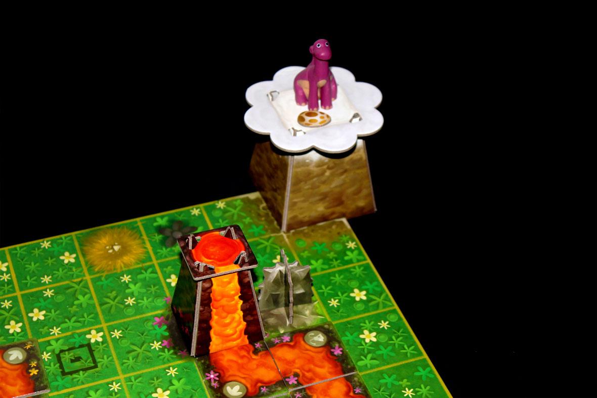 Gameplay 8